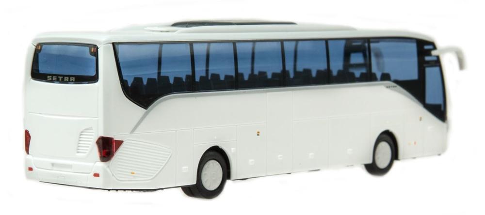 Autobus Setra S 516 HD AWM 11241 escala 1/87