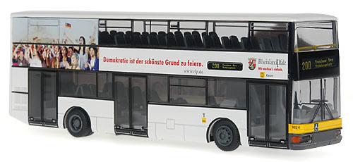 BVG DN95