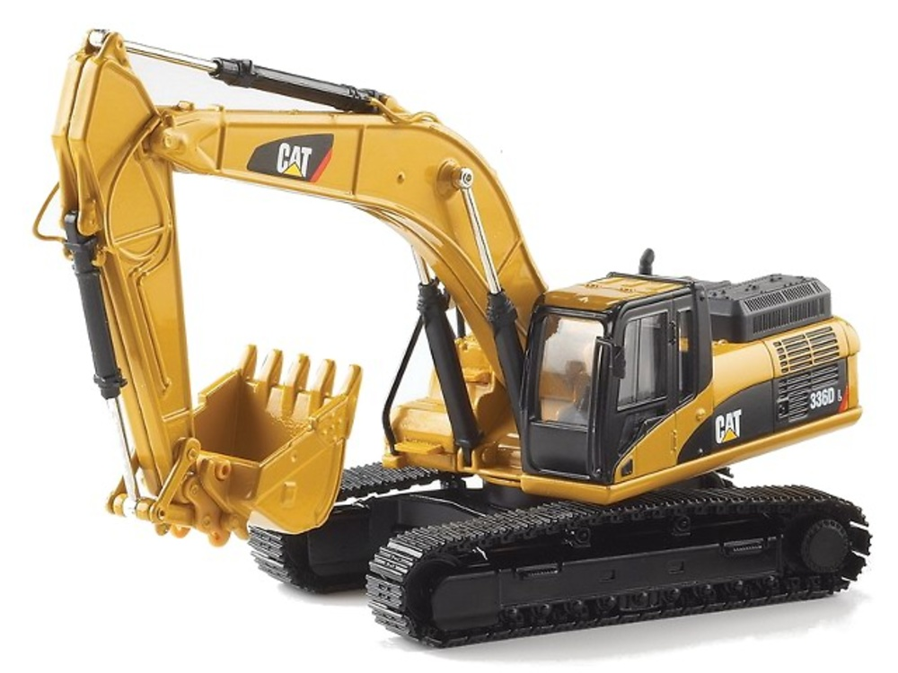 rc toy trucks with Caterpillar Cat 336d Excavadora Cadenas Metalicas  Norscot 55241 Escala 150 A55 55241 on Watch besides Watch likewise Watch also 976883 Carrera Ford F 150 Raptor Rc Truck furthermore Watch.