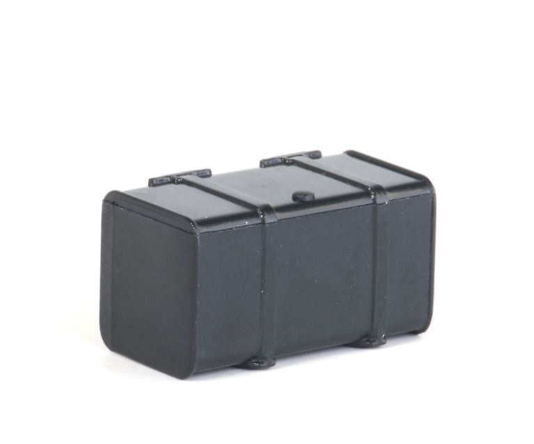 Deposito combustible DAF 23.5 mm - Wsi Parts 10-1244