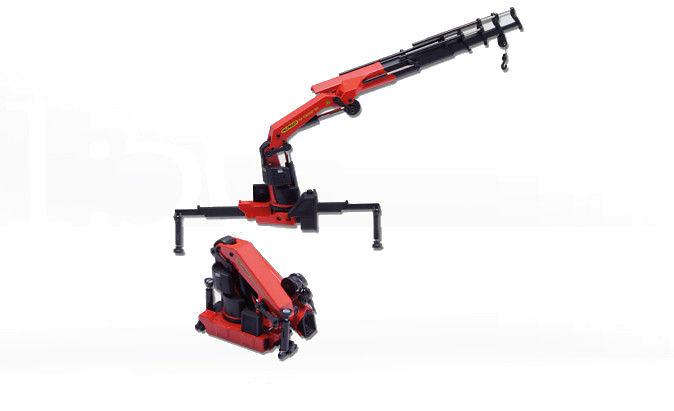 Grua Palfinger PK 53002 SH, Conrad Modelle 1/50 99923/0