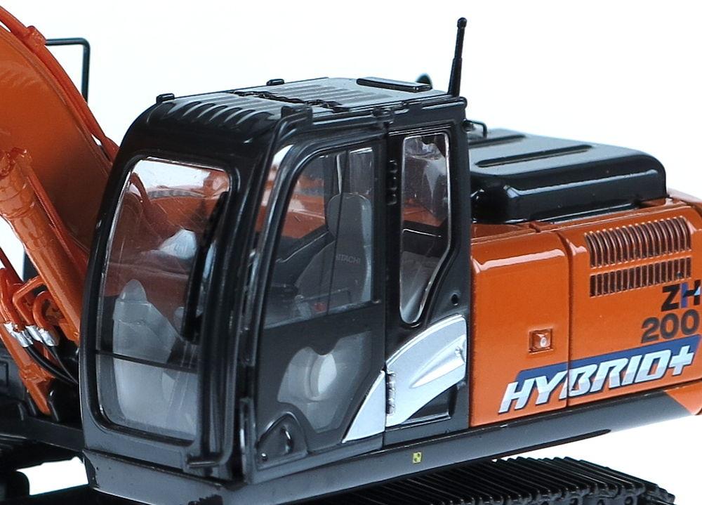 hitachi_zh200_hybrid