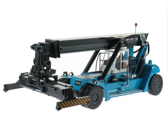 Konecranes Containerlift SMV4531 TB5, 1/50