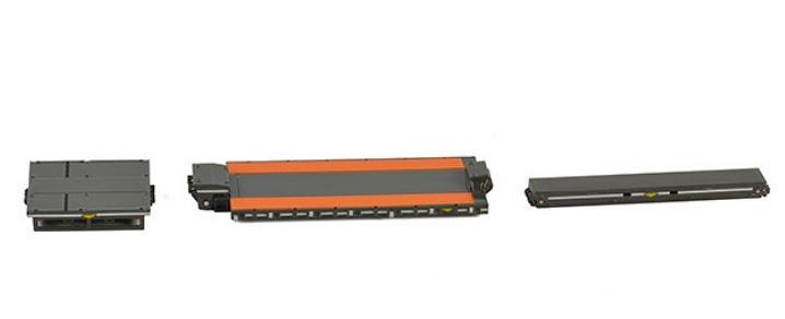 Piezas Broshuis Slt plataforma baja Wsi Models 04-2059 escala 1/50