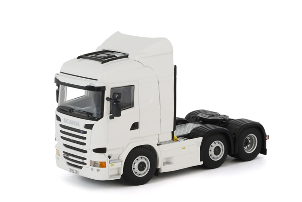 Scania R Streamline Highline Wsi Models 03-1140 escala 1/50