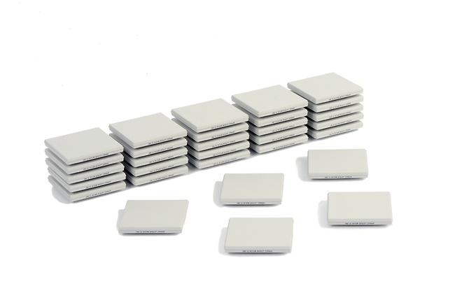 Stelcon plaquas como carga, Wsi Collectibles 1/50
