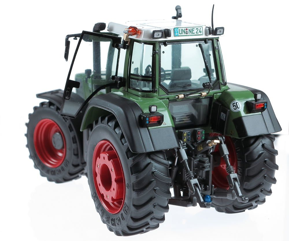 Tractor Fendt 926 weise toys 1025