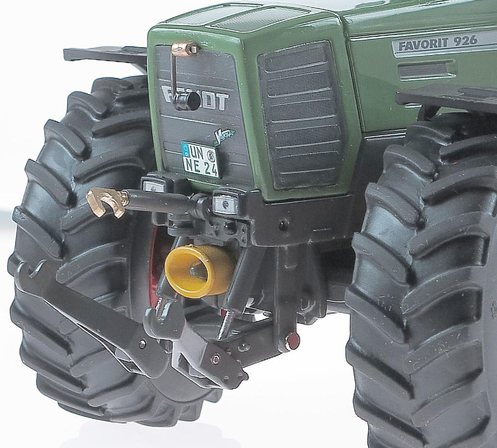 Traktor Fendt_926_weise_toys_1025