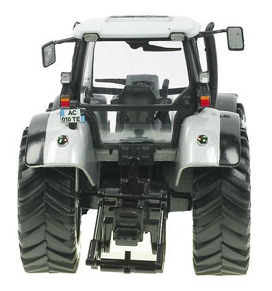 Tractor Lamborghini R6 165.7 Ros Agritec 30105 escala 1/32