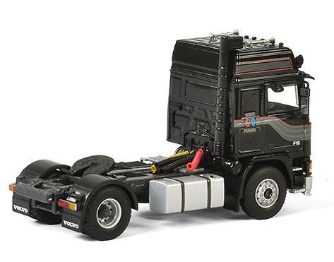 Volvo F16 GL Wsi Models escala 1/50