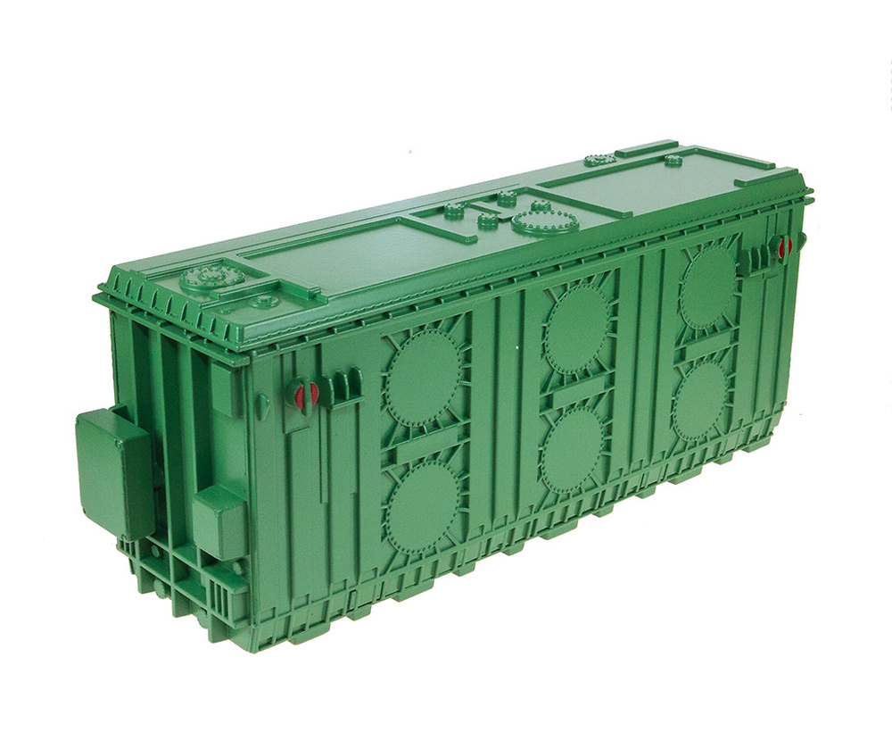 transformador Conrad Modelle 99917/02