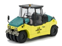 Ammann ART280 USK Scalemodels 31016 escala 1/50