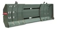 Amontonador telescópico de ensilaje Volmer VTS 300,Universal Hobbies 6225 escala 1/32