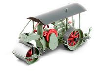 Apsionadora Hamm año 1911, Conrad Modelle 1049 escala 1/50