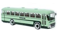 Autobus Fiat 360-3 - (1972) Ixo Models Bus020 escala 1/43