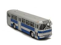Autobus Ikarus 556 escala 1/43