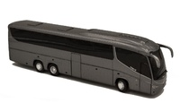 Autobus Irizar I8 Holland Oto 8-1158 escala 1/50