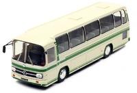 Autobus Mercedes O 302 - Ixo Models 1/43