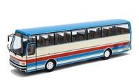 Autobus Setra S215 HD - Ixo Models 1/43