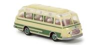 Autobus Setra Typ S 6 Brekina 56019