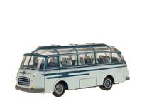 Autobus Setra Typ S 6 Brekina 56020