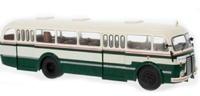 Autobus Skoda 706 RO - Ixo Models 1/43