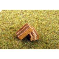 Bala de heno Agri Collectables ADF 32502 escala 1/32