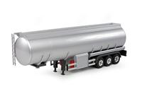 Benzin Auflieger Tekno 69394 Masstab 1/50