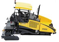 Bomag asfaltadora BF 800 C  1/50