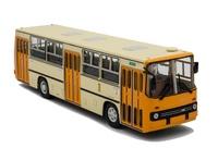 Bus Ikarus 260 Berlin - Premium ClassiXXs PCL47058 - Masstab 1/43