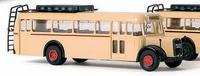 Bus Man MKN 630 Serie Economy Brekina 59203