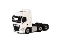 Cabeza tractora DAF new CF MX-13 Wsi Models 03-1142 escala 1/50