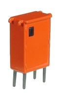 Caja Electrica de Obra NZG 506/15 Masstab 1/50