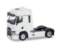 Camion Renault T Herpa 310628 escala 1/87