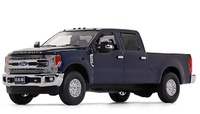 Camioneta Ford F-250 First Gear 3417