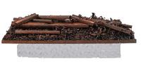 Carga chatarra (Industrie) tekno 59348 escala 1/50
