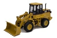 Cargadora Cat 918F  Joal 177 escala 1/25