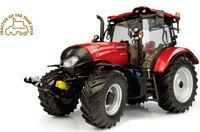 Case IH Maxxum 145 Multicontroller Universal Hobbies 5386