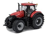 Case IH Optum 300 CVX Marge Modelle 1715 Masstab 1/32