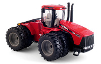 Case IH Steiger 485 doble rueda First Gear 3190 escala 1/50