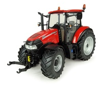 Case Ih Luxxum 120 Universal Hobbies 4906