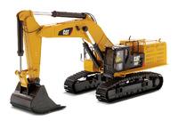Cat 390F L Bagger - Diecast Masters 85284