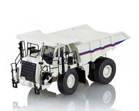 Cat 775G Off-Highway Truck Eurovia Tonkin Replicas TR30002 Masstab 1/50