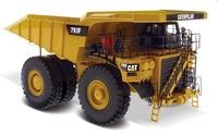 Cat 793F Diecast Masters 85273 escala 1/50