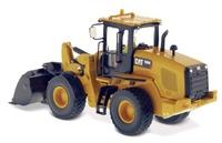 Cat 930K Radlader Diecast Masters 85266 Masstab 1/50
