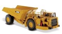 Cat AD45B untertage Dumper - Diecast Masters 85191
