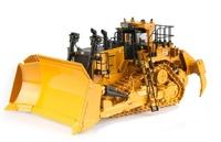 Cat D11T Bulldozer 2020 Diecast Masters 85604 escala 1/50