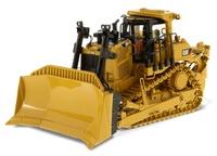 Cat D9T Bulldozer Diecast Masters 85944 Masstab 1/50