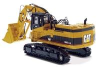 Caterpillar Cat 365C Diecast Masters 85160 Masstab 1/50
