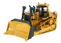 Caterpillar Cat D10T2 Diecast Masters 85532 Maßstab 1/50